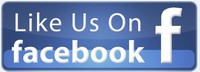 Like Community Veterinary Hospital on Facebook!